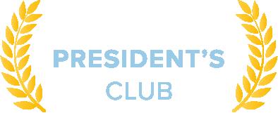 presidents-club-full.png