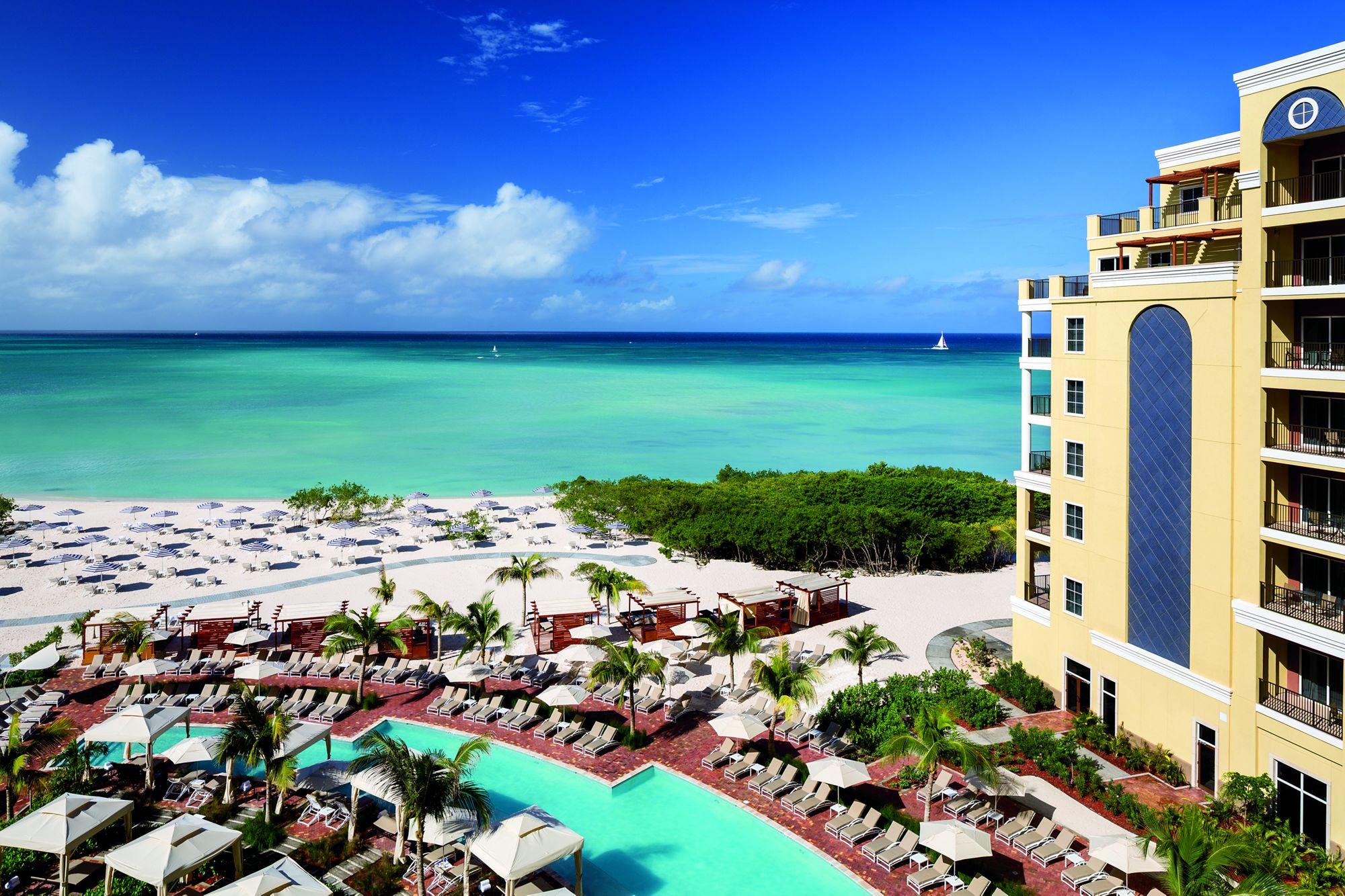 Ritz_Aruba_Daytime.jpg